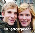 Podcast – Mangomanjaro