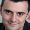 Picture of Gary Vaynerchuk